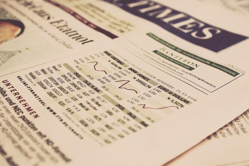 Financial Independence Blog