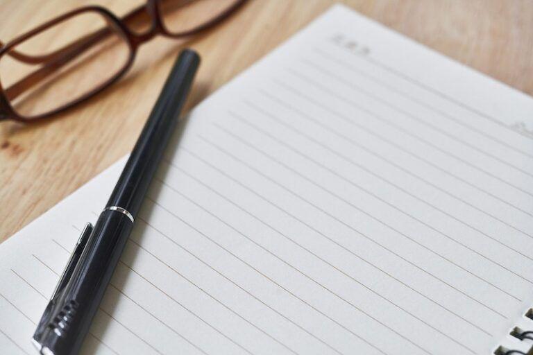 Essay how to write