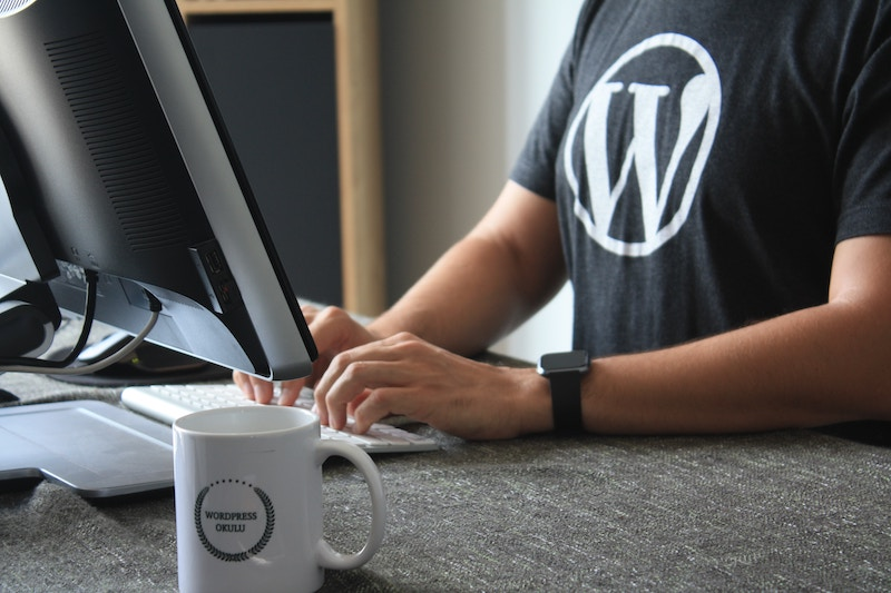 how to create an affiliate marketing funnel in wordpress