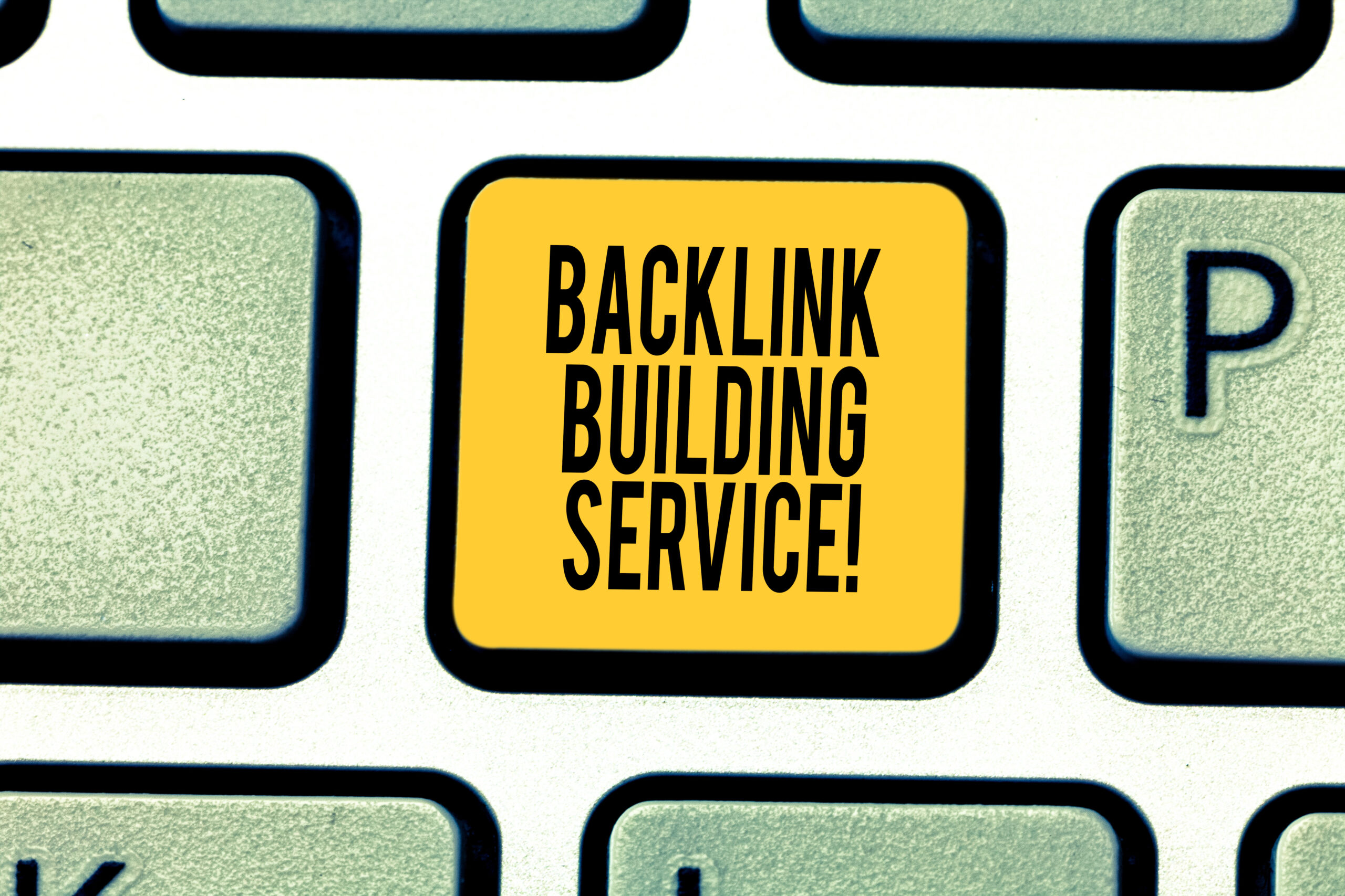 Paid Backlinks