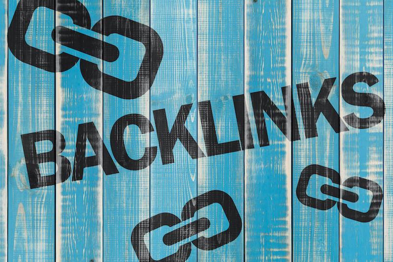 The Definitive Guide to Disavowing Backlinks
