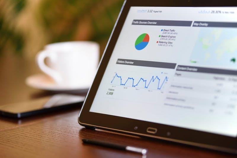 Get Your Website Quickly Indexed