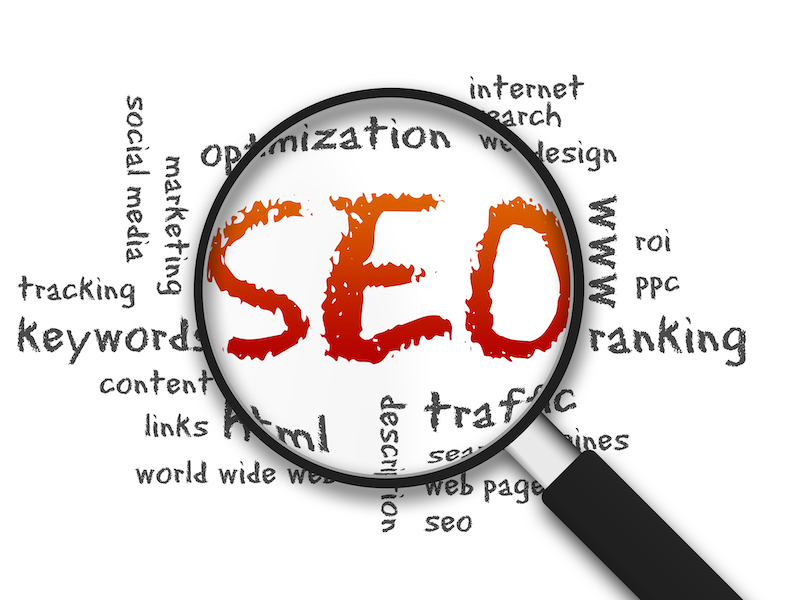 SEO Techniques – A Guide to Optimizing Images for the Search Engines