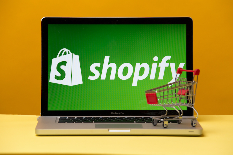 Common Myths About Starting a Shopify Store