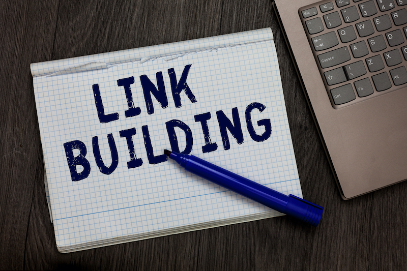 Essential Link-Building Dos and Don'ts