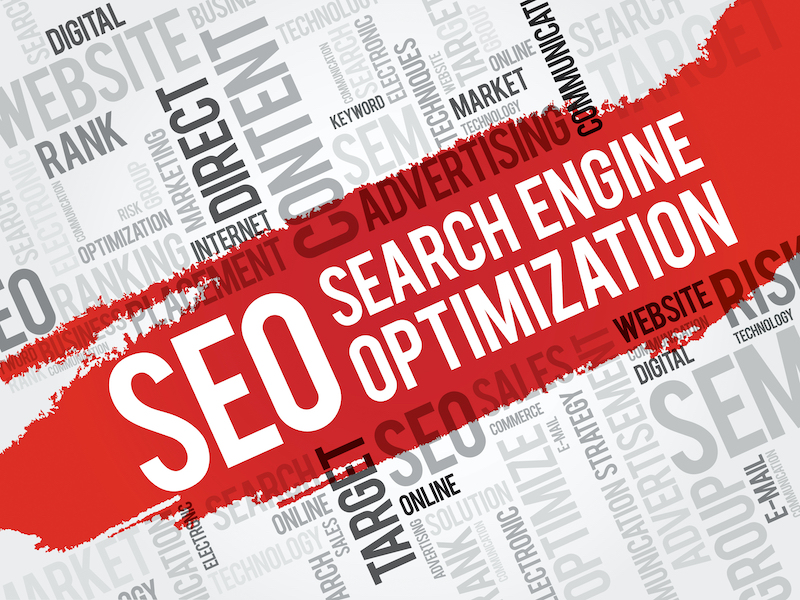 On-Page vs Off-Page Search Engine Optimization