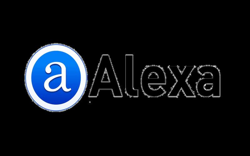 Alexa Rank Optimization
