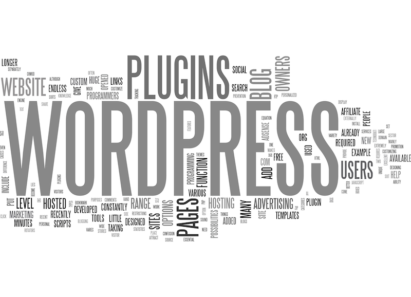 Essential WordPress Plugins to Increase Your Conversion Rate