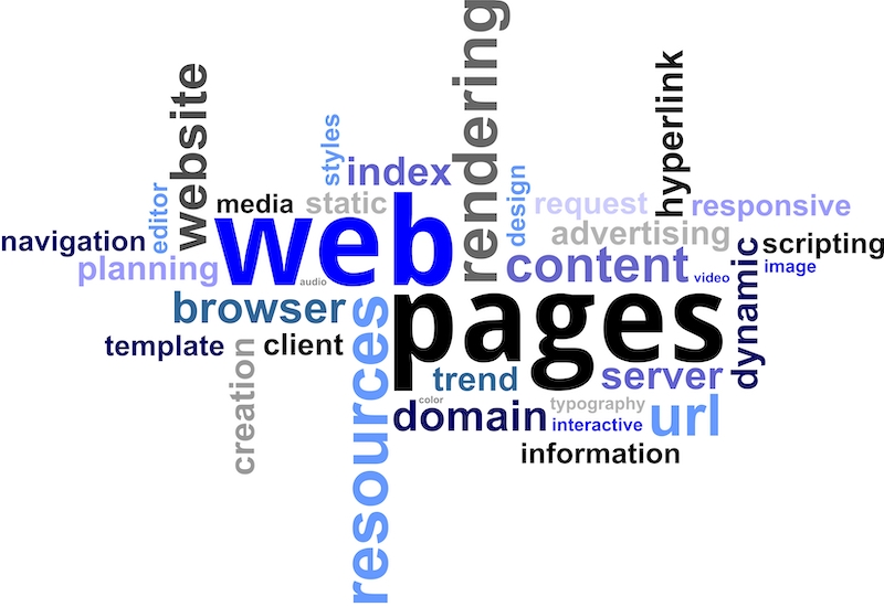 Optimize Web Pages
