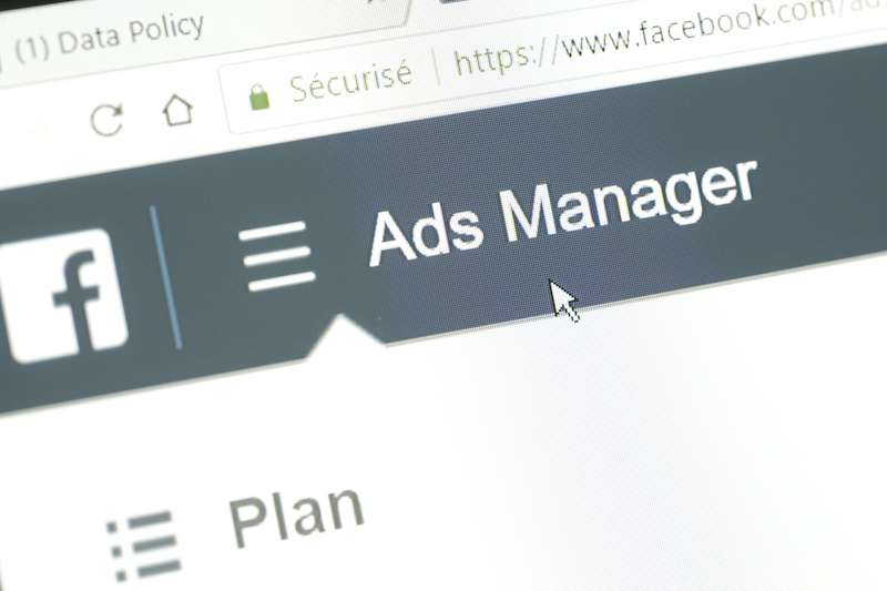 Optimize Your Facebook Ads Campaigns