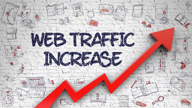 drive targeted, high-quality traffic to your website