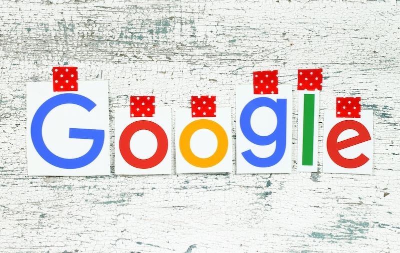 google's expertise, authoritativeness, trustworthiness (e-a-t) update