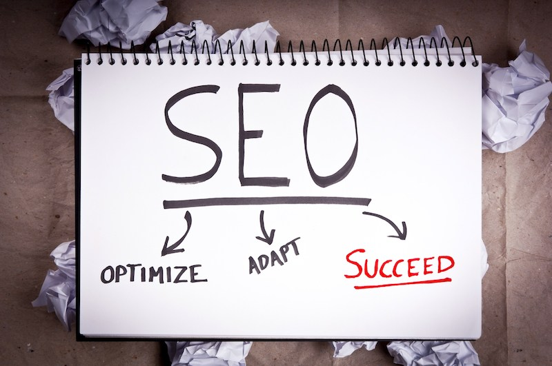 how to optimize your Website for a higher average session duration