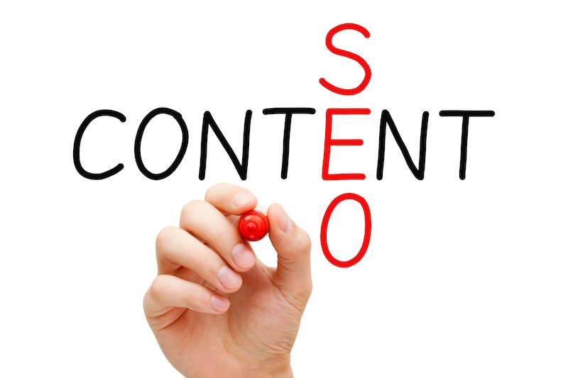 plagiarized content