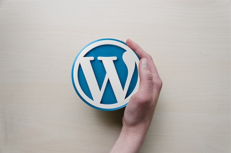 what are permalinks In wordPress and why are they important