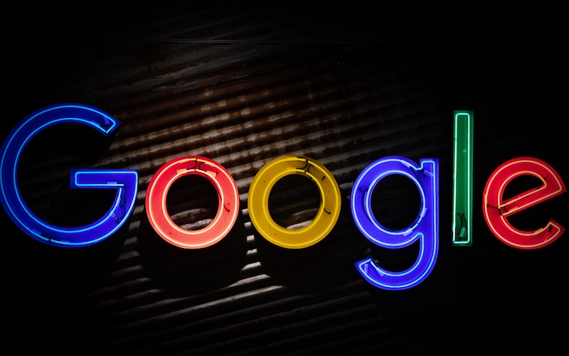 what is google tag manager and how does it work